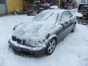 BMW E46 320i CABRIOLET VM.-02